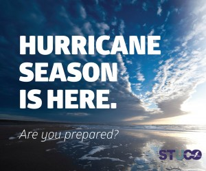 HurricaneAds_fb